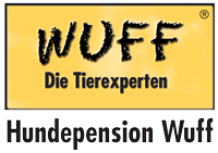 Hundepension Wuff