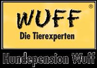 Hundepension Wuff